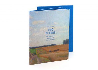 Udo Peters – Die Sammlung Lösing