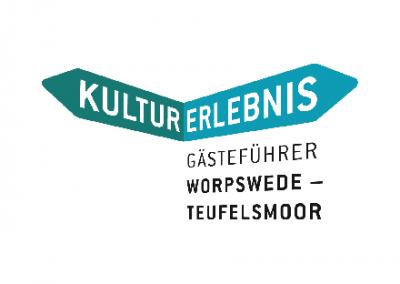 Gästeführer Worpswede-Teufelsmoor e.v.