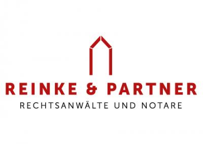 Reinke & Partner