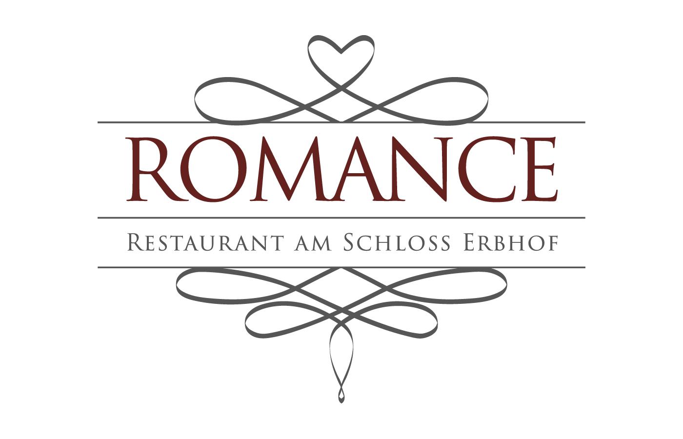 logo-romance_