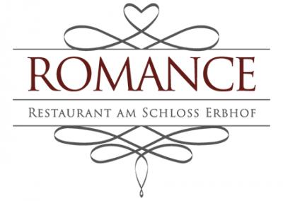 Restaurant Romance