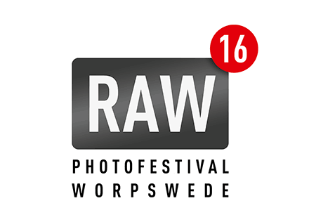 RAW Photofestival Worpswede